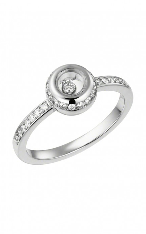 Chopard Happy Diamonds Ring 829013-1110 product image