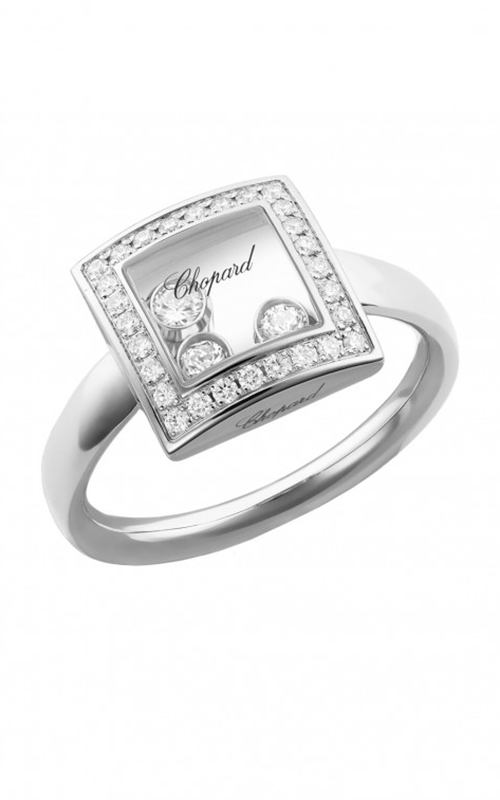 Chopard Happy Diamonds Ring 829224-1039 product image