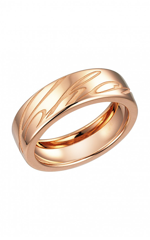 Chopardissimo Fashion Ring 827940-5110 product image