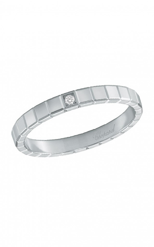 Chopard Ice Cube Ring 827702-1069 product image