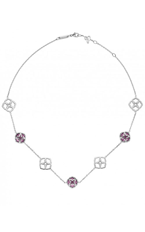 Chopard Imperiale Necklace 819392-1001 product image