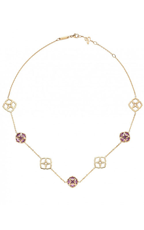 Chopard Imperiale Necklace 819392-5001 product image