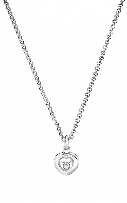 Chopard Happy Diamonds Pendant 799006-1001 product image