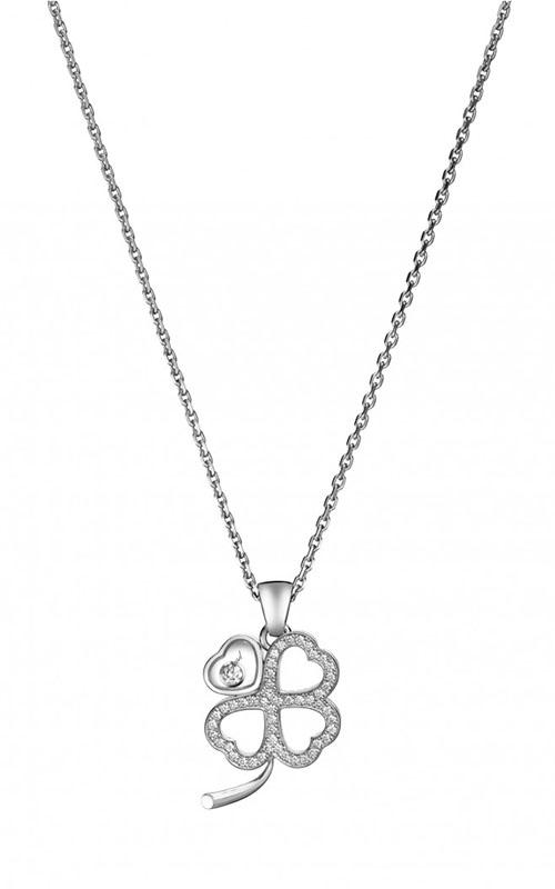 Chopard Happy Diamonds Pendant 797862-1003 product image