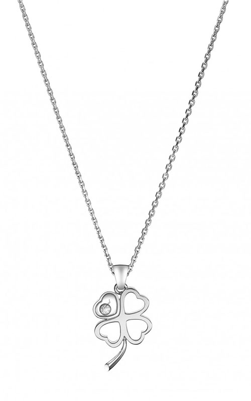 Chopard Happy Diamonds Necklace 797862-1001 product image