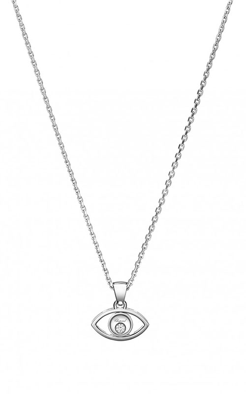 Chopard Happy Diamonds Necklace 797863-1001 product image