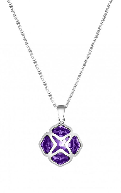 Chopard Imperiale Pendant 799221-1003 product image