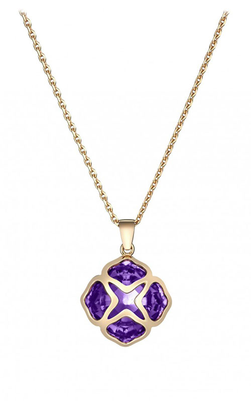 Chopard Imperiale Pendant 799221-5003 product image