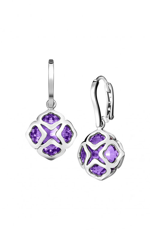 Chopard Imperiale Earring 839221-1002 product image