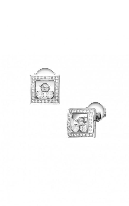 Chopard Happy Diamonds Earring 839224-1002 product image