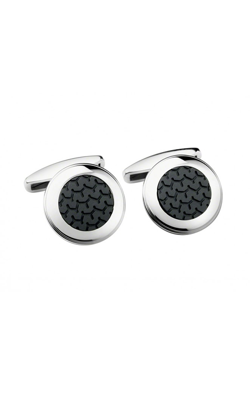 Chopard Cufflinks Accessory 95014-0001 product image