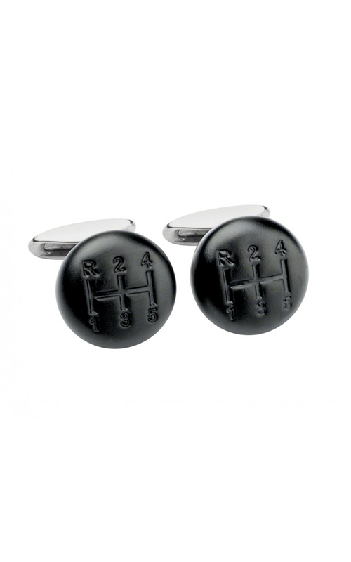 Chopard Cufflinks Accessory 95014-0016 product image
