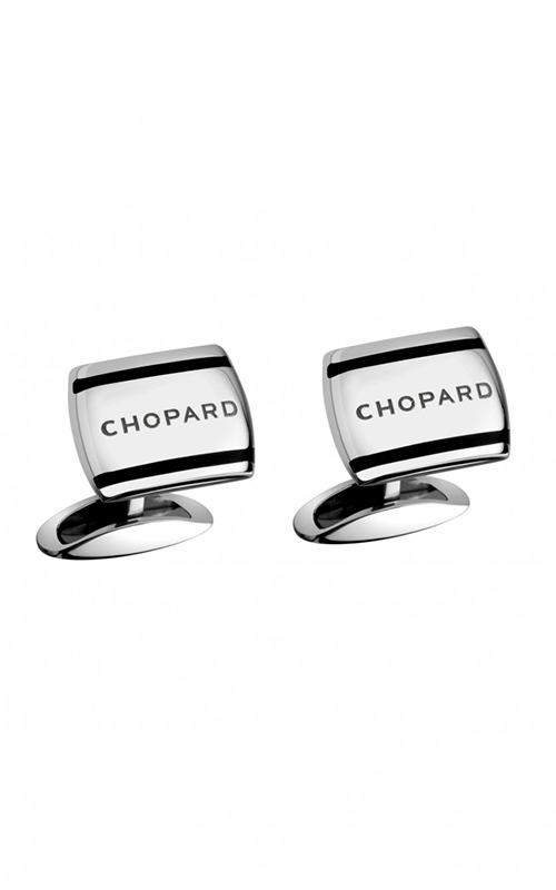 Chopard Cufflinks Accessory 95014-0022 product image
