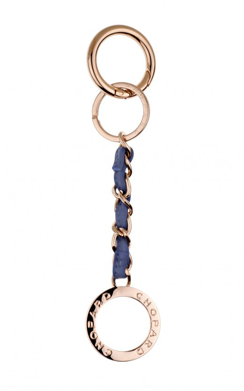 Chopard Key Rings Accessory 95016-0067 product image
