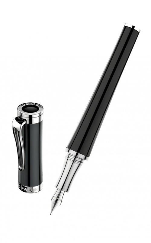 Chopard Pens Pen 95013-0301 product image