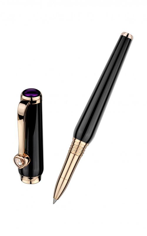 Chopard Pens Pen 95013-0359 product image