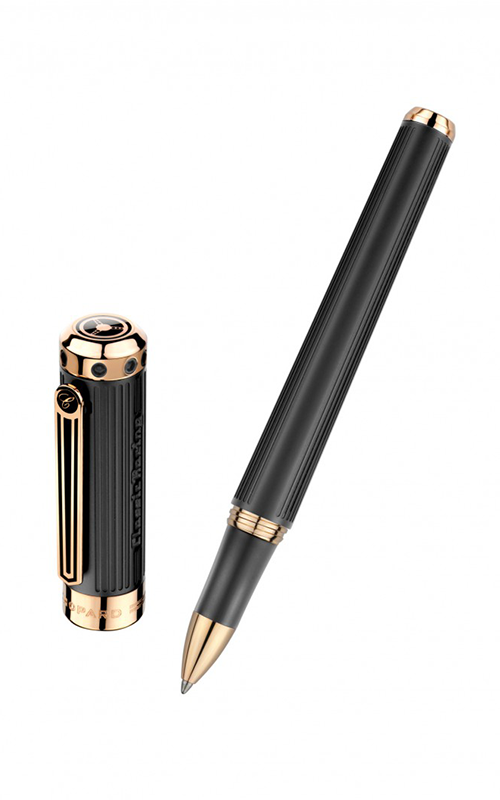 Chopard Pens Pen 95013-0352 product image