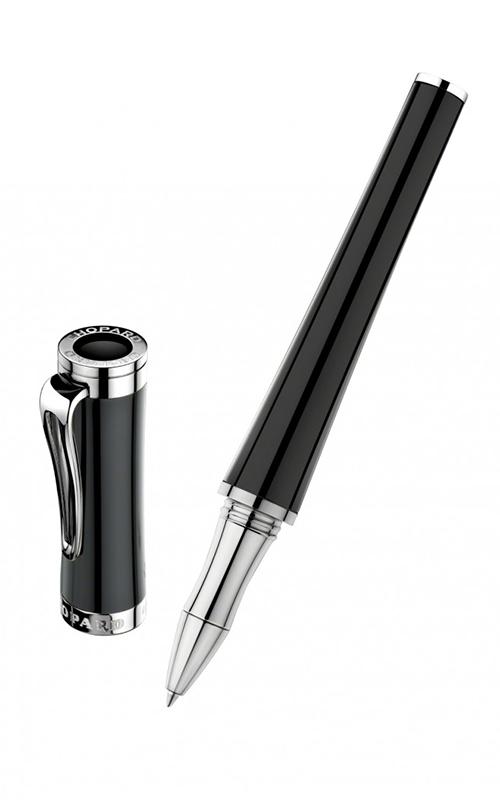 Chopard Pens Pen 95013-0302 product image