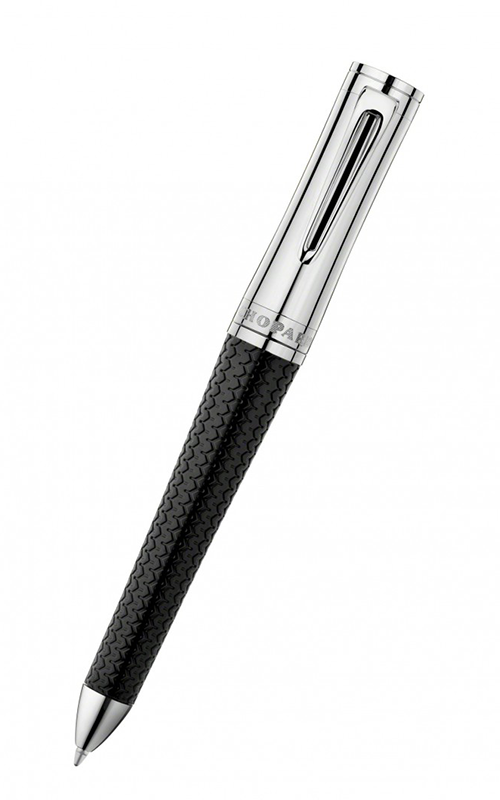 Chopard Pens Pen 95013-0169 product image