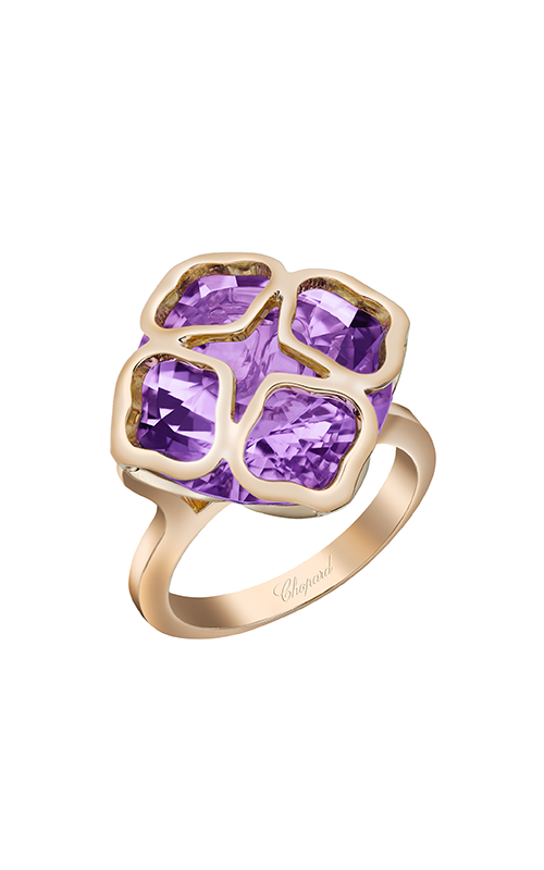 Chopard Imperiale Fashion ring 829726-5039 product image