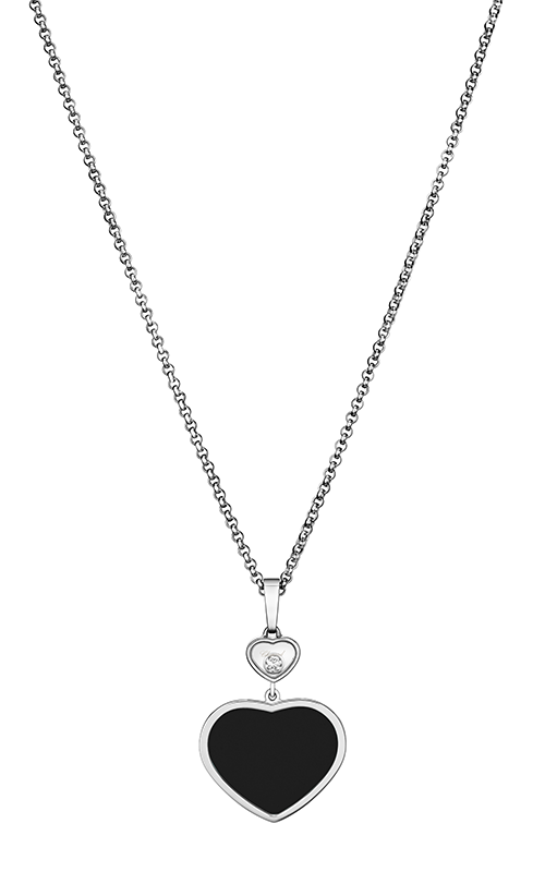 Chopard Happy Diamonds Necklace 797482-1201 product image