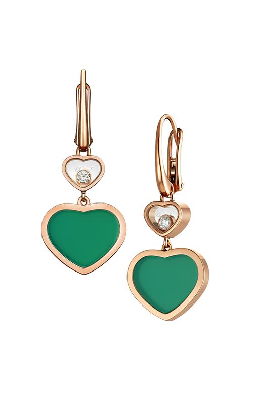 Chopard Happy Diamonds Earring 837482-5011 product image