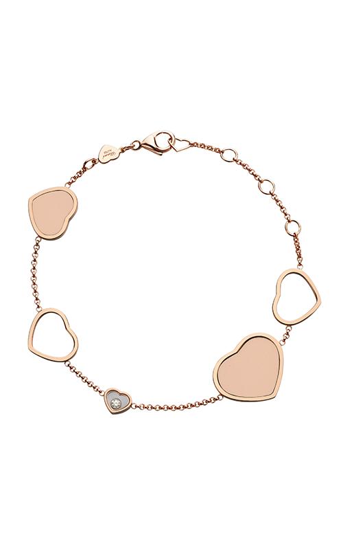 Chopard Happy Diamonds Bracelet 857482-5061 product image