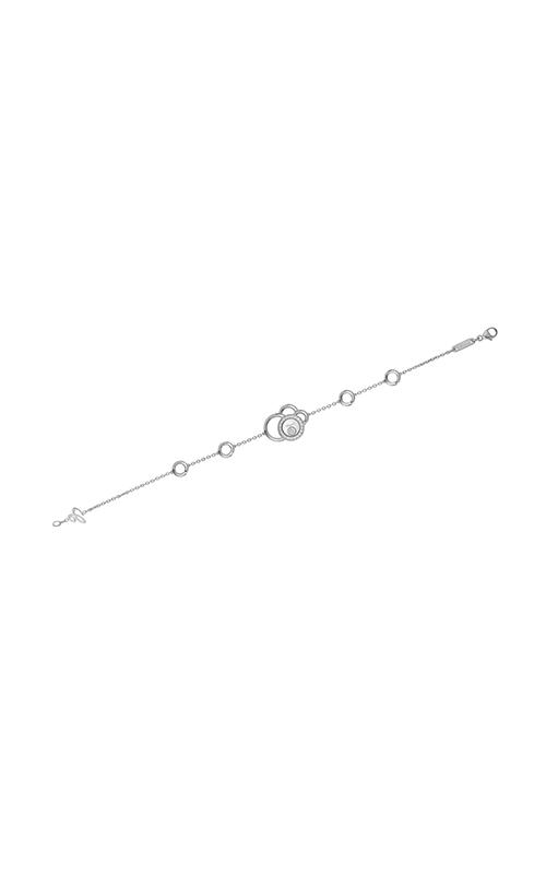 Chopard Happy Diamonds Bracelet 859888-1002 product image