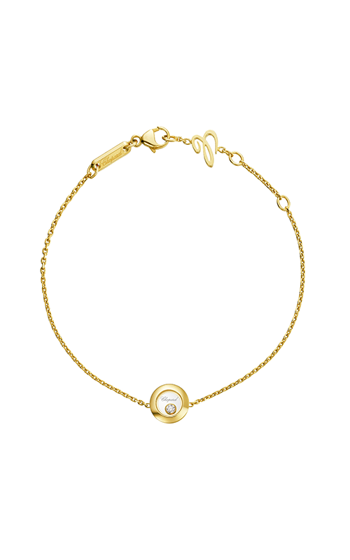Chopard Happy Diamonds Bracelet 85A017-0001 product image