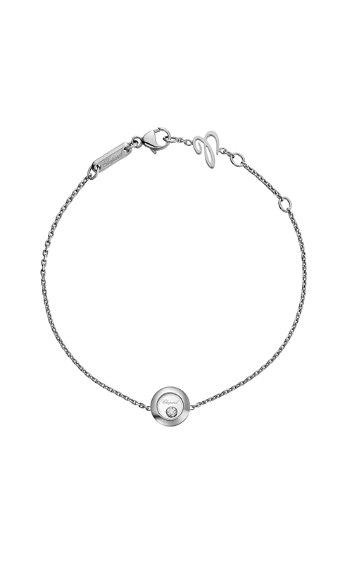 Chopard Happy Diamonds Bracelet 85A017-1001 product image