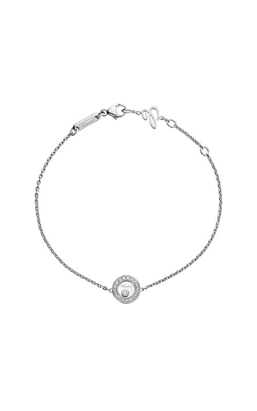 Chopard Happy Diamonds Bracelet 85A017-1201 product image