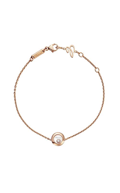 Chopard Happy Diamonds Bracelet 85A017-5001 product image