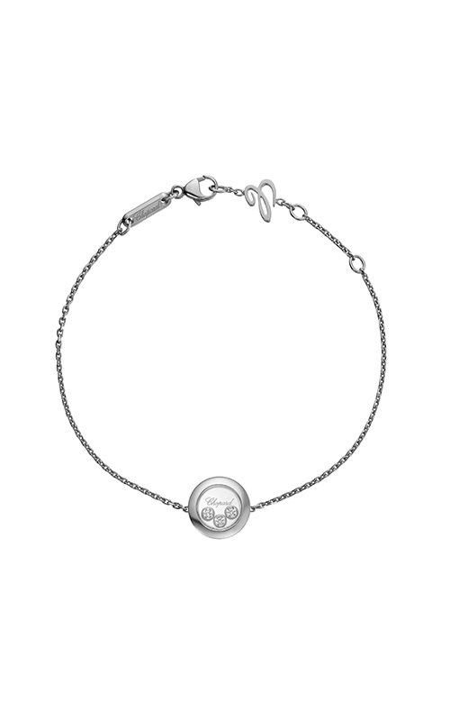 Chopard Happy Diamonds Bracelet 85A018-1001 product image
