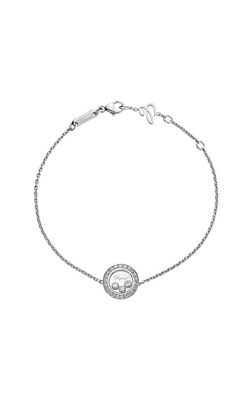 Chopard Happy Diamonds Bracelet 85A018-1201 product image