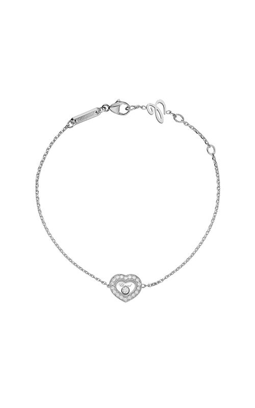 Chopard Happy Diamonds Bracelet 85A054-1201 product image