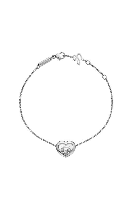 Chopard Happy Diamonds Bracelet 85A611-1001 product image