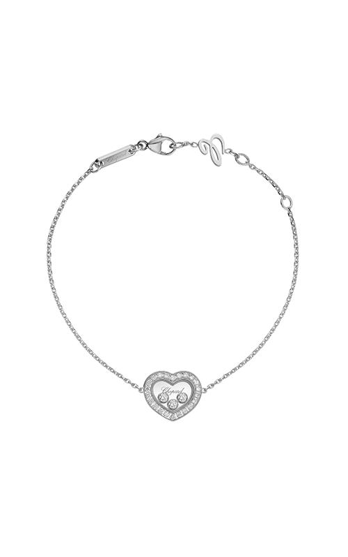 Chopard Happy Diamonds Bracelet 85A611-1201 product image