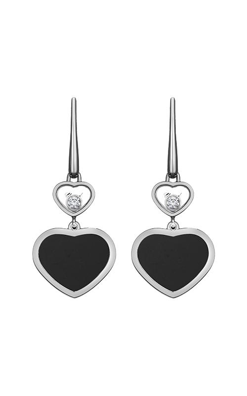Chopard Happy Diamonds Earring 837482-1210 product image