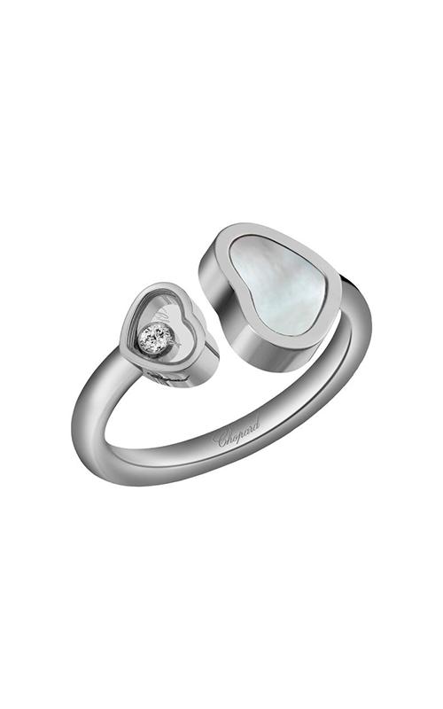 Chopard Happy Diamonds Fashion ring 829482-1310 product image
