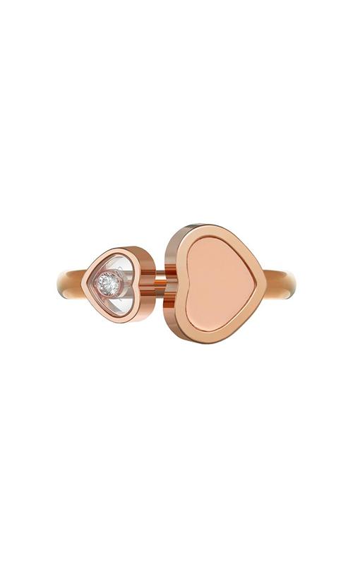 Chopard Happy Diamonds Fashion ring 829482-5610 product image