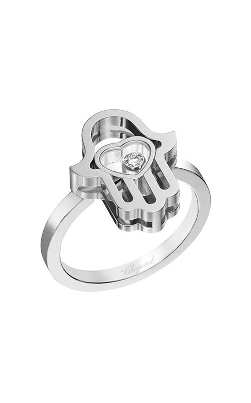 Chopard Happy Diamonds Fashion ring 827864-1010 product image