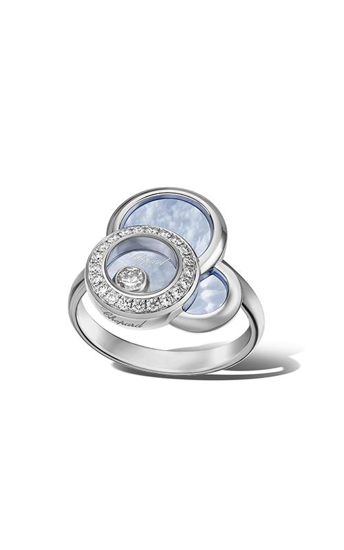 Chopard Happy Diamonds Fashion ring 829769-1069 product image