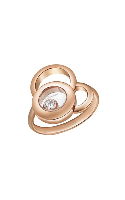 Chopard Happy Diamonds Fashion ring 829769-5010 product image