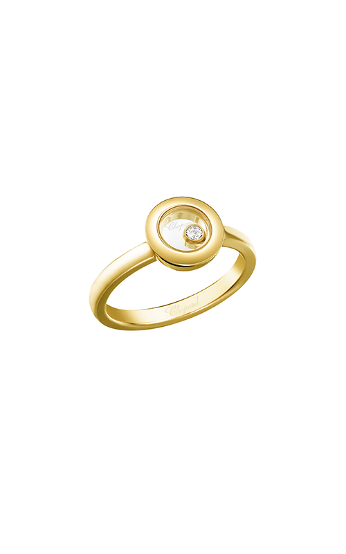 Chopard Happy Diamonds Fashion ring 82A017-0000 product image