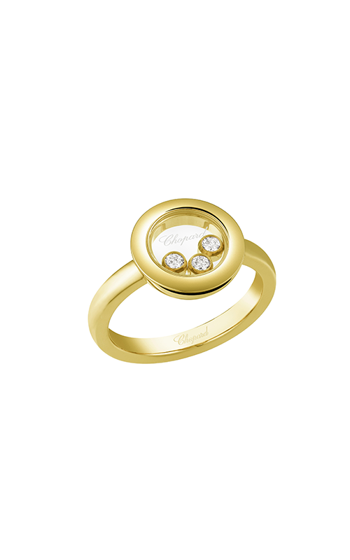 Chopard Happy Diamonds Fashion ring 82A018-0000 product image