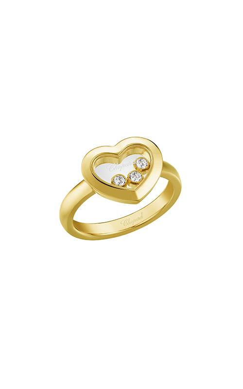 Chopard Happy Diamonds Fashion ring 82A611-0000 product image