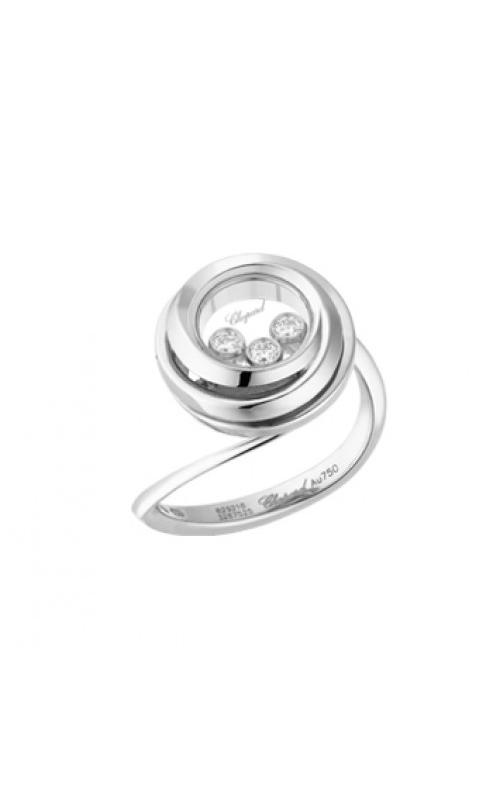Chopard Happy Diamonds 829216-1010 product image