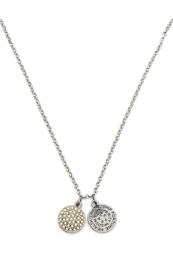 Chrysalis Good Fortune Necklace CRNT0106SP product image