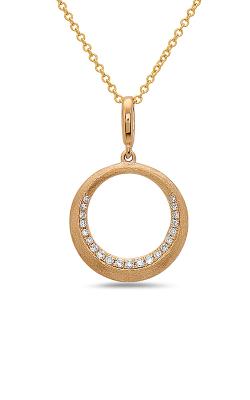 DILAMANI SoHo Diamond Pendant AP82310D-800Y product image