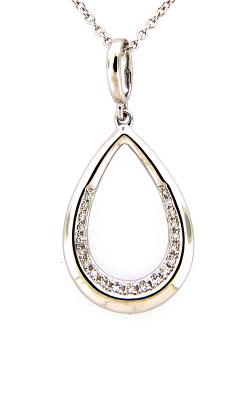 DILAMANI SoHo Diamond Pendant AP82320D-800W product image
